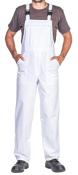 Pantaloni da lavoro uomo 023513558e9