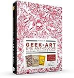 Coffret collector Geek-Art 3
