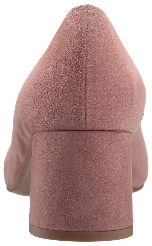 L.K Bennett Womens Clemence Dress Pump