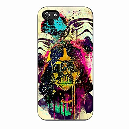 iphone 7 plus case star wars