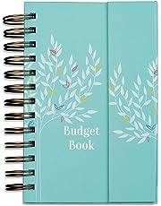Libros y cuadernos contables | Amazon.es | 2018