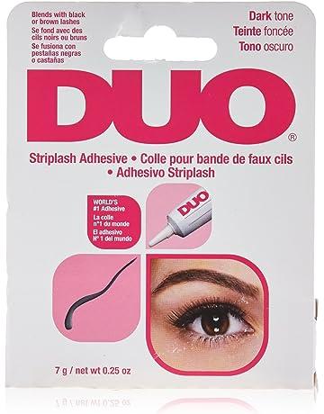 Ardell, Tratamiento para pestañas (DUO Strip Lash Adhesive Dark) - 25 gr.