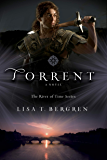 Torrent (The River of Time Series Book #3)