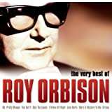 Best of Roy Orbison,the Very