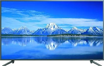 "Televisor Blualta 55"" TV LED Smart BL-F55S-4K: Amazon.es ..."