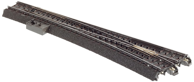 Märklin 24712 - Vía de Tren para maquetas, desvío a Derecha ...