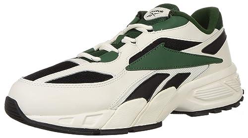 Reebok Classics Men's Evzn Running Shoe