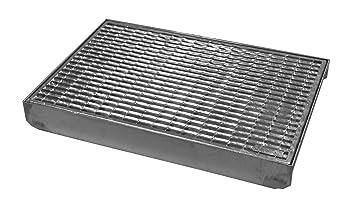 Nord-Lock Keilsicherungsscheiben 25 Stk NL18 Stahl für M18 Sicherungsscheiben