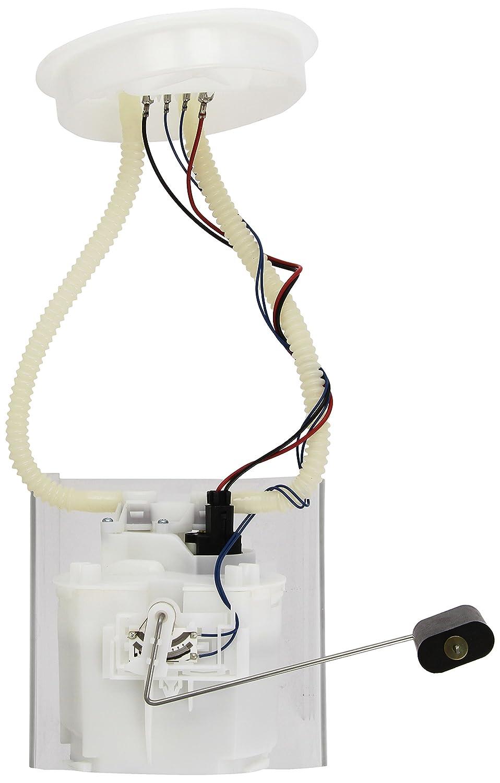 Fuel Parts FP5239 Fuel Pump Assembly Fuel Parts UK