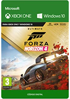 Cuphead   Xbox One/Win 10 PC - Download Code: Amazon.es: Videojuegos