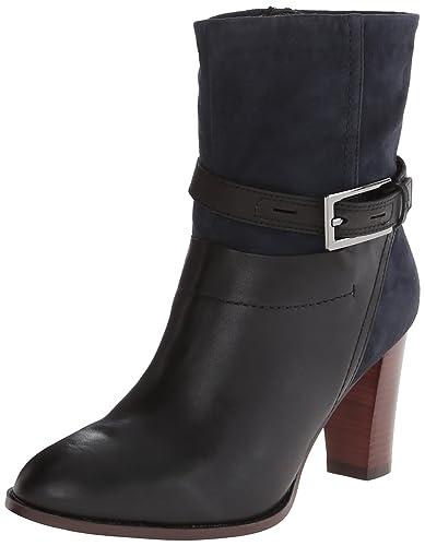 Women's Kacia Garnet Boot