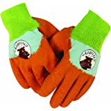 Gruffalo Gardening Gloves by Briers