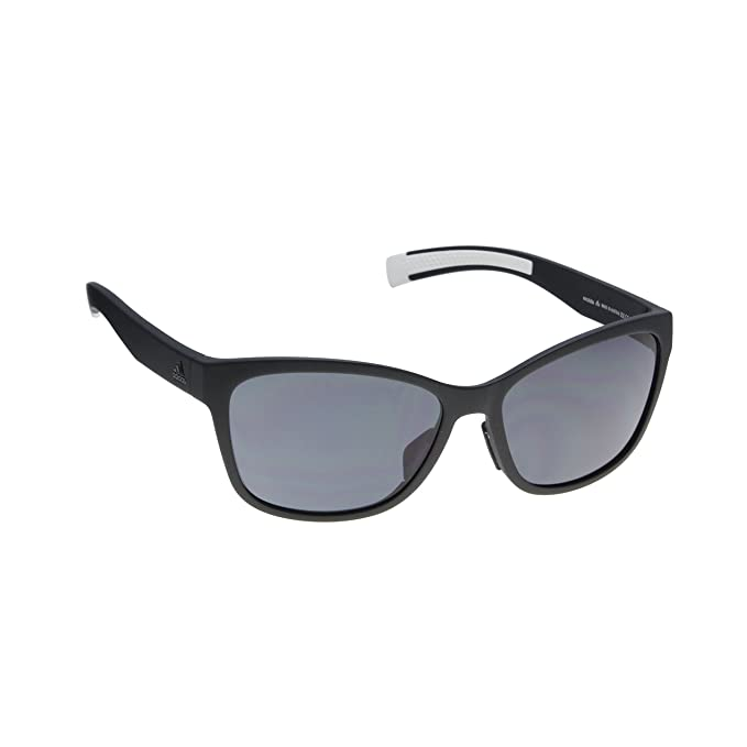 Amazon.com: adidas Womens excalate non-polarized Ronda ...