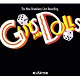 Guys & Dolls (Eco)