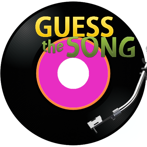 Guess the Song: Amazon.es: Appstore para Android