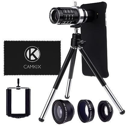 samsung s6 camera case