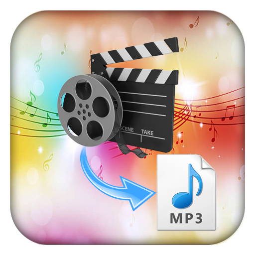 Convert Video To MP3 Free