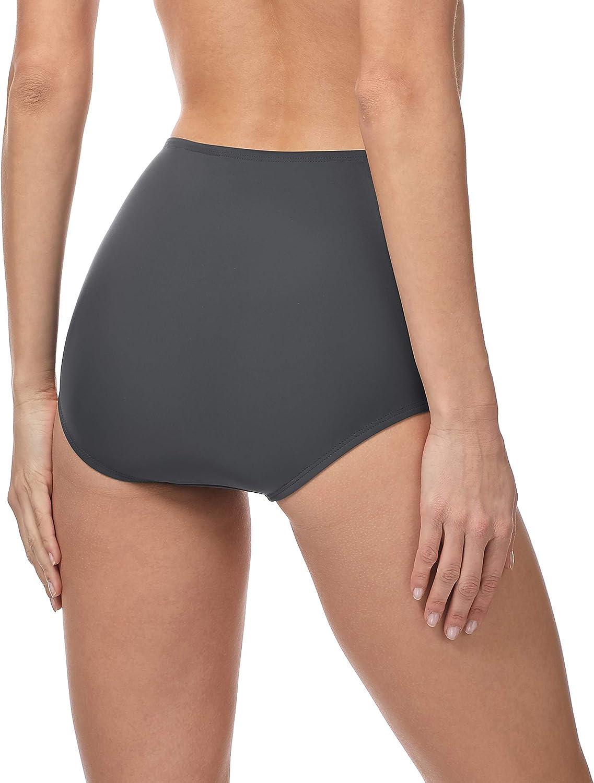 Merry Style Slip Bikini Donna MS10-119