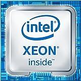 Intel CM8066002041500 Xeon E5-2643v4 6Core/12Thread 20Mb 3.40GHz LGA2011-3 Tray Bare