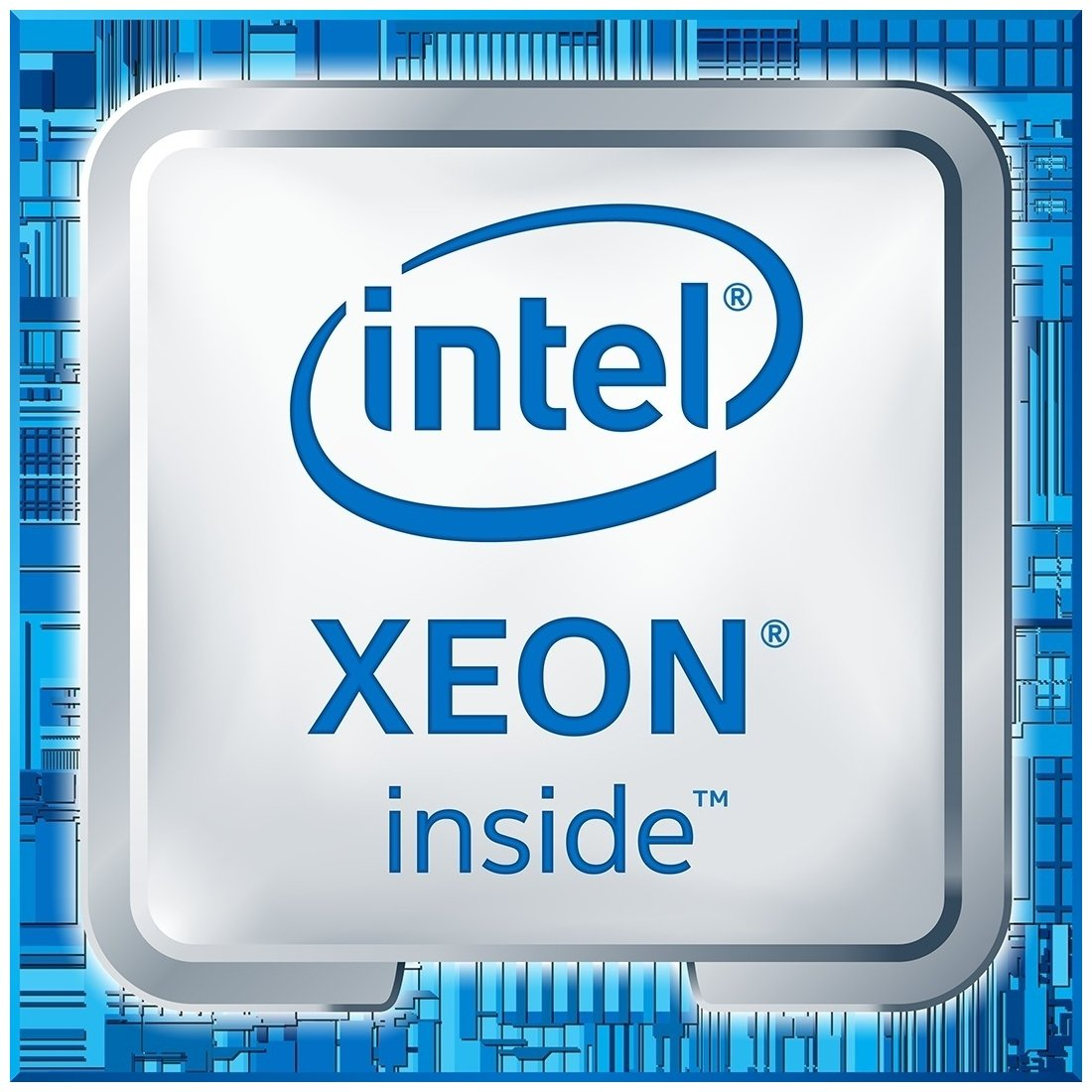 Intel Xeon 10 Core E5-2630v4 2.2ghz 25mb Smart Cache 8 Gt/s