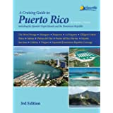 Cruising Guide to Puerto Rico, 3rd ed.