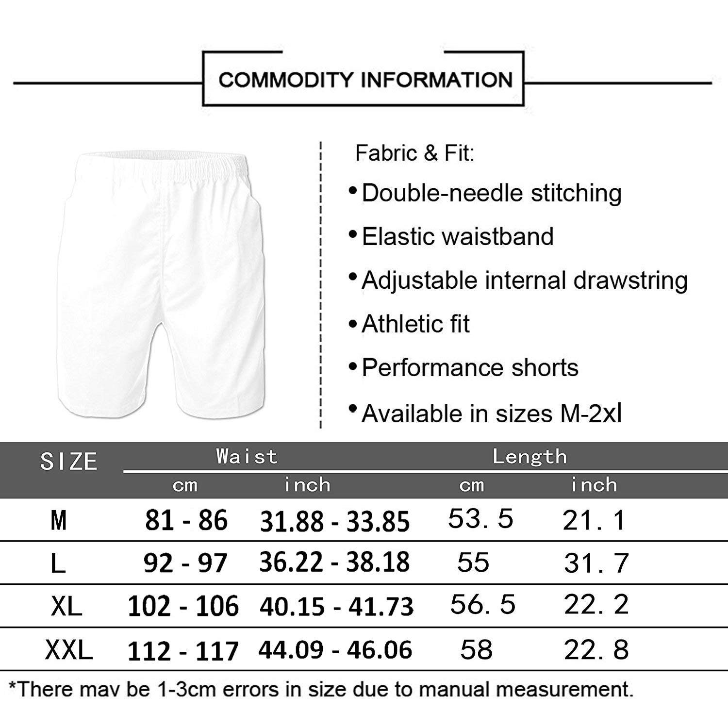 CCGGJPYI Mens Us Army Air Corps Logo Boardshorts Swimtrunks Fashion Beach Shorts Casual Shorts Boardshort