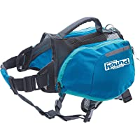 Outward Hound DayPak Dog Backpack Hiking Gear