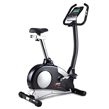 best exercise bikes 2019 UK