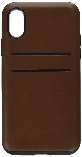 nomad coque iphone xs