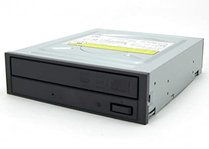 DVD RW AD-7200S ATA DRIVER FOR MAC DOWNLOAD