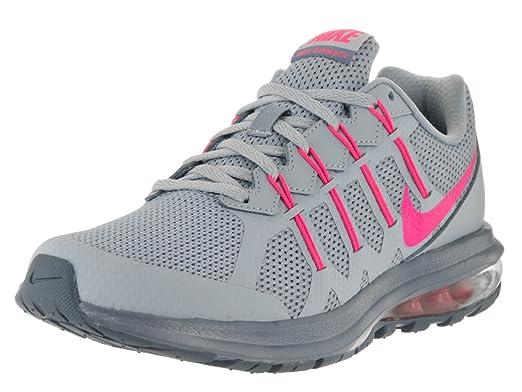 Nike – zapatillas para correr Air Max Dynasty para mujer