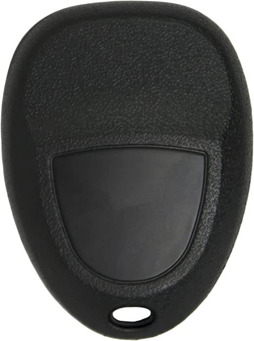BestKeys AZ-R-GM-501-MBU Keyless Entry