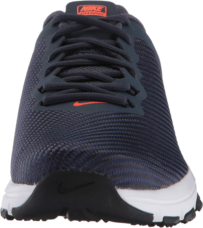 Nike Herren Air Max Full Ride Tr 1.5 Laufschuhe, Mehrfarbig