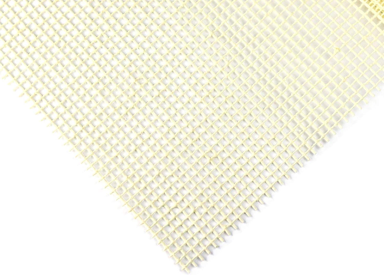 Nouveau Stikatak Non Slip Sous-couche pour tapis Tapis Dur et revêtement de sol anti KREEP
