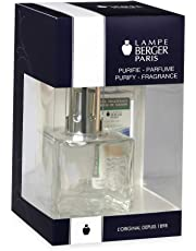 Lampe Berger cubeta Value Pack