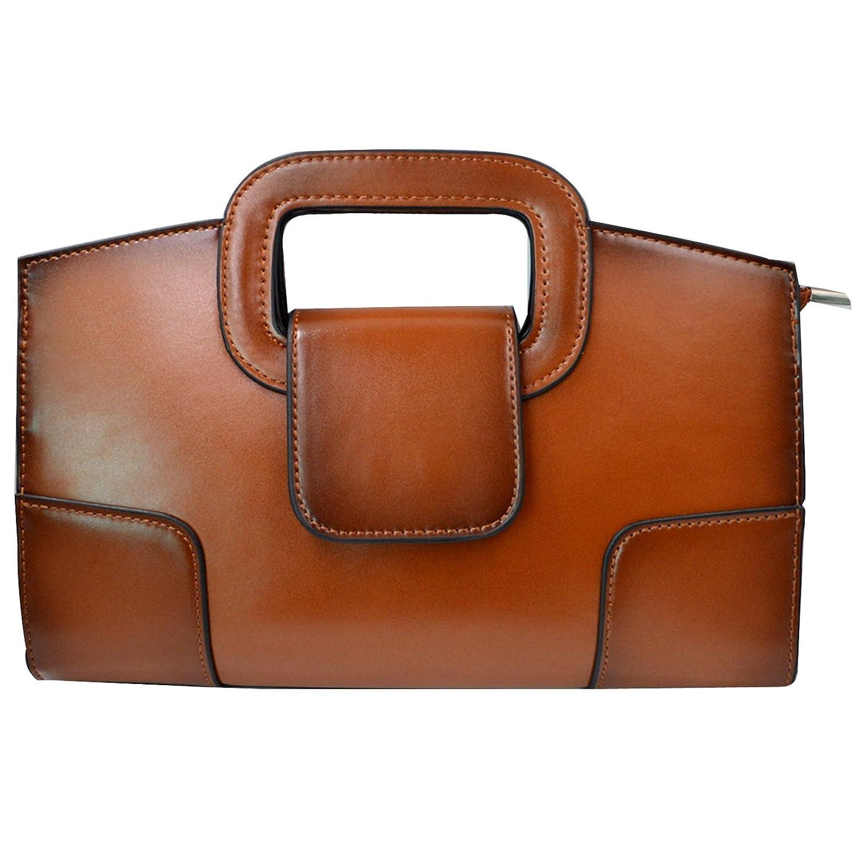 2857613186 ABBY Nouvelle chaîne sac à main de couleur de dégradé de la mode européenne  et américaine
