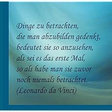 Hans Bechheim