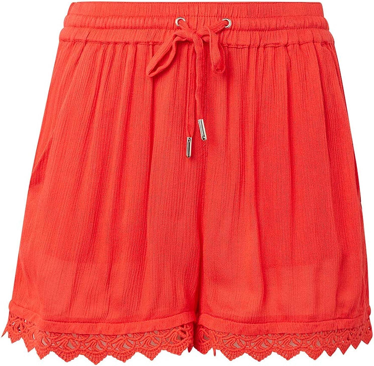 Pantaloni da donna Tom Tailor Denim