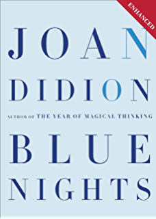 The Year Of Magical Thinking Epub