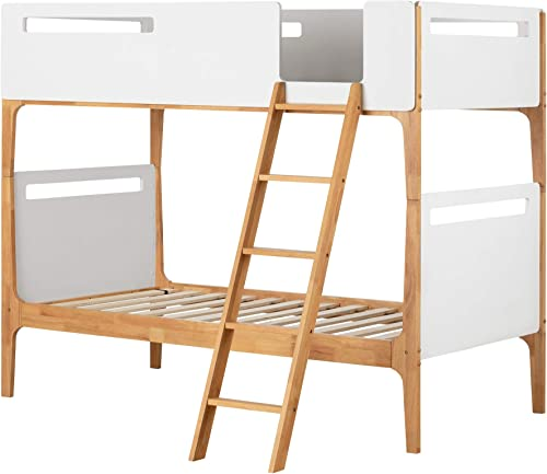 South Shore Bunk Bed For Kid