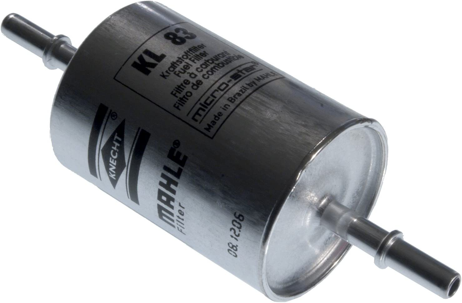 Knecht KL 83 Fuel Filter