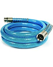 Camco 22823 Premium 5/8-Inch ID x 10-Feet Drinking Water Hose