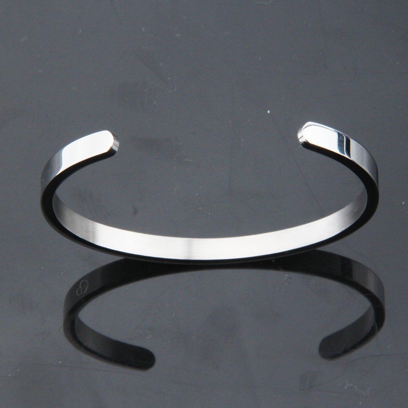 Lywjyb Birdgot Religious Bracelet Faith Bracelet Faith Hope Love Inspirational Jewelry for Girls Sister Wife