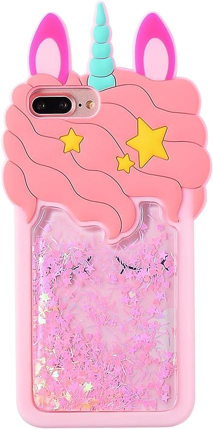 phone cover unicorn iphone iphone