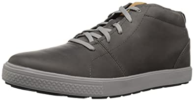 dirt cheap Clearance sale purchase newest Merrell Men's Barkley Chukka Mule