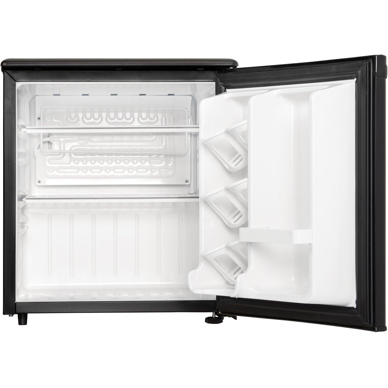 Refrigerator Door Pull Handle Images Album - Losro.com