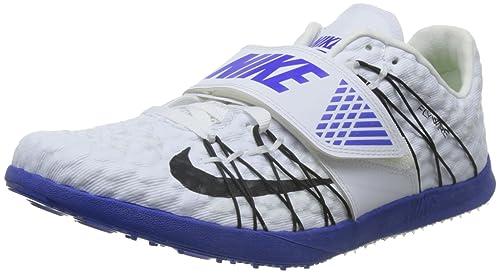 Chaussures de Sport Mixte Adulte Nike Triple Jump Elite Fitness Chaussures de sport