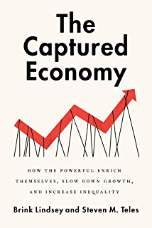 Amazon capitalism without capital the rise of the intangible the captured economy how the powerful enrich themselves slow down growth and increase fandeluxe Image collections