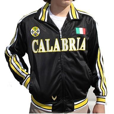 e3a4e28ee6b Vipele Calabria Track Jacket (XS)