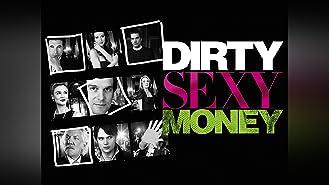 Dirty Sexy Money Season 1